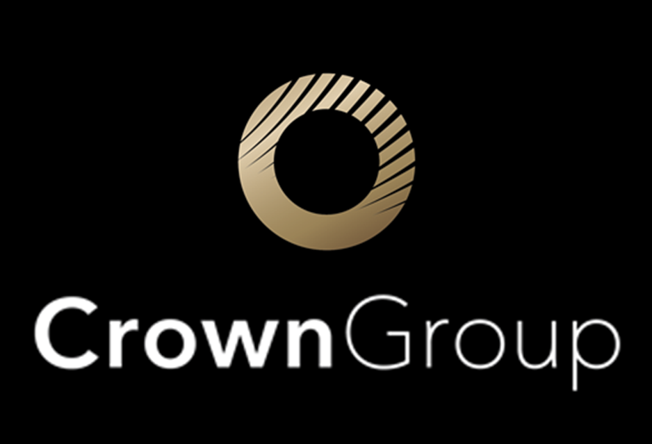 Crown Group Logo